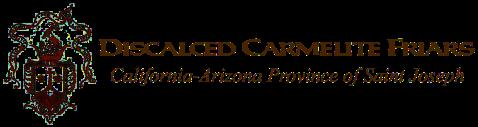 Discalced Carmelite Friars: California-Arizona Province